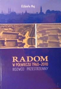 elzbieta_maj_radom_w_polwieczu_1960-2010