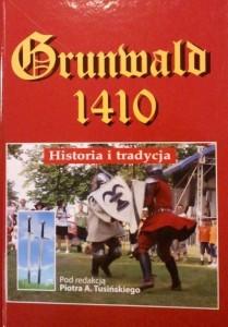 grunwald_1410_red_tusinski