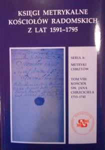 ksiegi_metrykalne_1591-1795-tom_viii