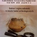 rtn_biuletyn_tom_xliv_zesz_1_4