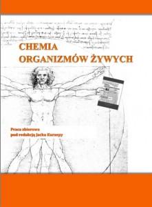 chemia_organizmow_zywych_rtn_2014