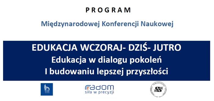 konferencja_naukowa_program
