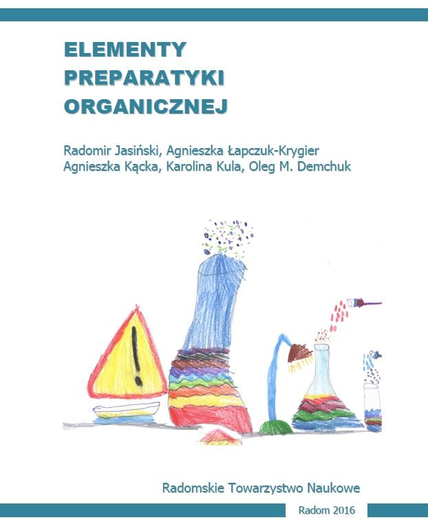 elementy_preparatyki_organicznej